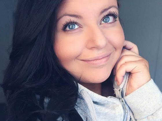 Katrina Stephan
