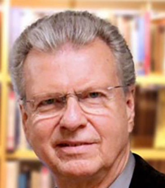 Lennart Åsberg